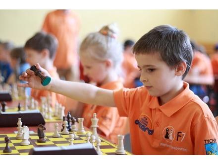 szachy_male026