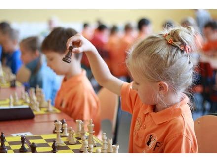 szachy_male027