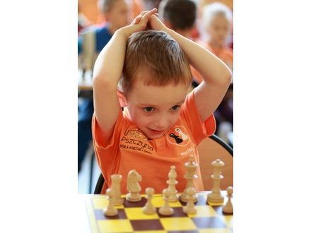 szachy_male091
