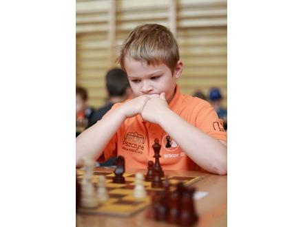 szachy_male042