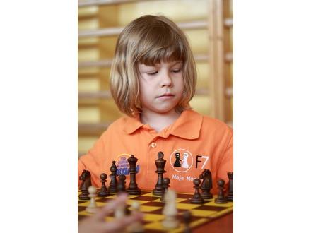 szachy_male020