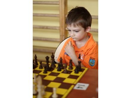 szachy_male018