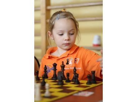 szachy_male017
