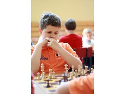 szachy_male036
