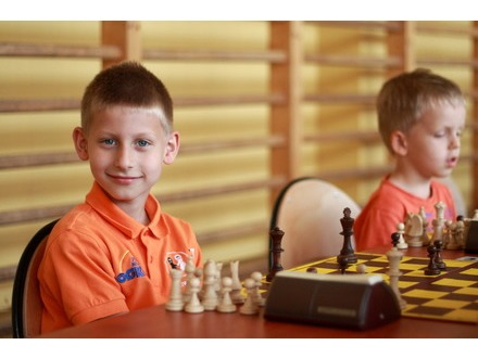 szachy_male030