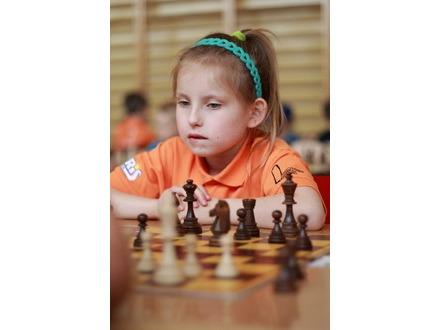 szachy_male041