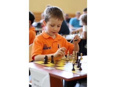szachy_male119